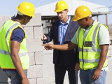 Should You Sue Your ConstructionContractor